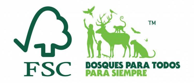 fsc-bosques-sostenibles