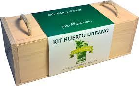 kit-huerto-urbano